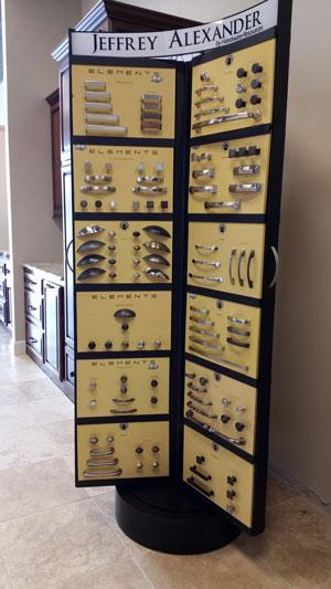 Cabinet-Hardware-2