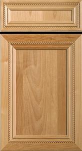 Cambridge-Inset-Panel-3.00-Mitre-Level-7-CDS-111-12-MP12-E62-Lrg-164x300