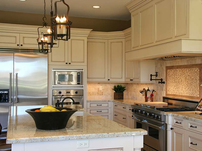 Cabinet refacing cabinet cures bend - Reface bathroom cabinets and replace doors ...
