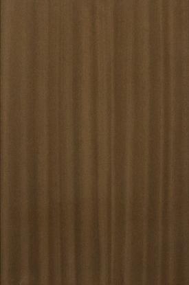 Sapele Wood example