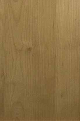 select alder wood example