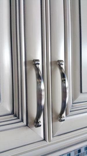 Cabinet-Hardware