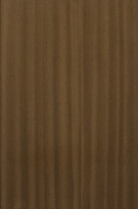 Sapele Wood example